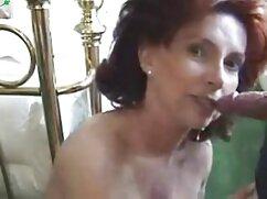 Asiático mujeres infieles porno en español hermana gigante cangrejo