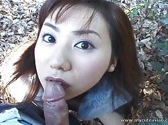 Misa Yuki es una verdadera casadas nalgonas mamá asiática