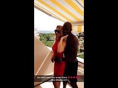 Morena en brutal videos de casadas xxx