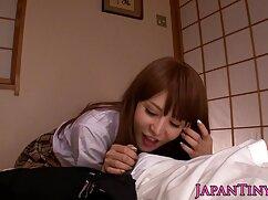 Japonés xvideos amiga casada mi corazón Dame la mano