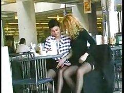 Sexy casadas infieles xvideos gay