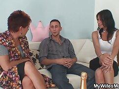 Planificación videos xxx casadas mexicanas digital-Brooklyn Blue-Blowback