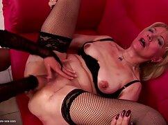 Catherine Follando En videos de sexo gratis mujeres infieles Total