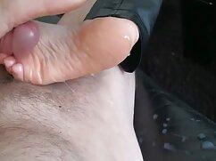 Hermosa maduras infieles gratis caliente su culo puntiagudo
