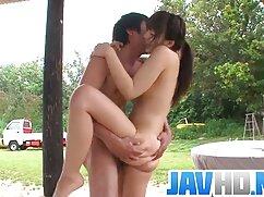 sexo anal xvideos casadas mexicanas
