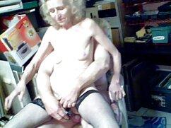 Eugenie señoras casadas xxx Baudry Sexo