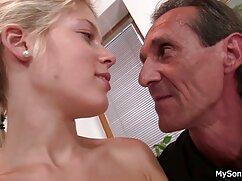 Francés mamá fakings casadas es buena