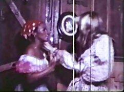 Indefensa videos xxx de casadas infieles Rubia