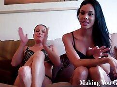 Obra videos porno de casadas infieles pública