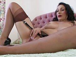 Madura es videos de mujeres casadas teniendo sexo una verdadera amante,