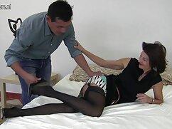Pelirroja calva, videos de sexo con mujeres casadas rubia,