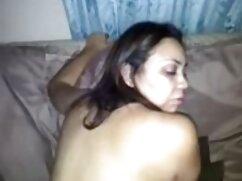 Chica mala disciplina a su padre casadas infieles porno