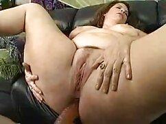 Sexo en el Suelo sexo casero mujeres infieles