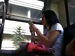 Cariño, Nora me está dando un videos de mujeres infieles en hoteles masaje profundo.