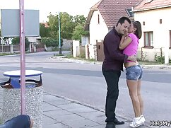 Twister sexo juego sensual videos sexuales entre hombres y mujeres